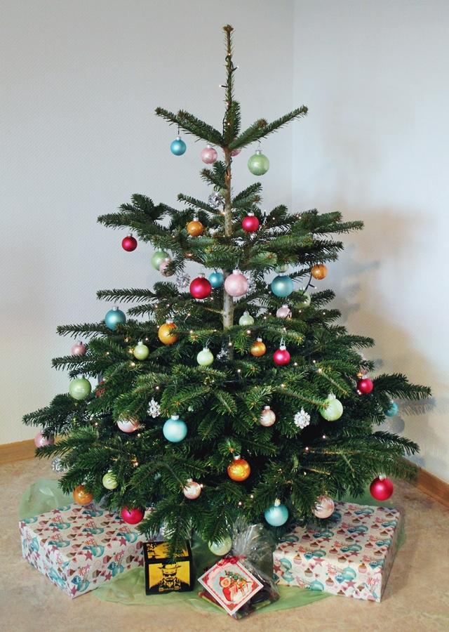 Christmastree3kleinKopie