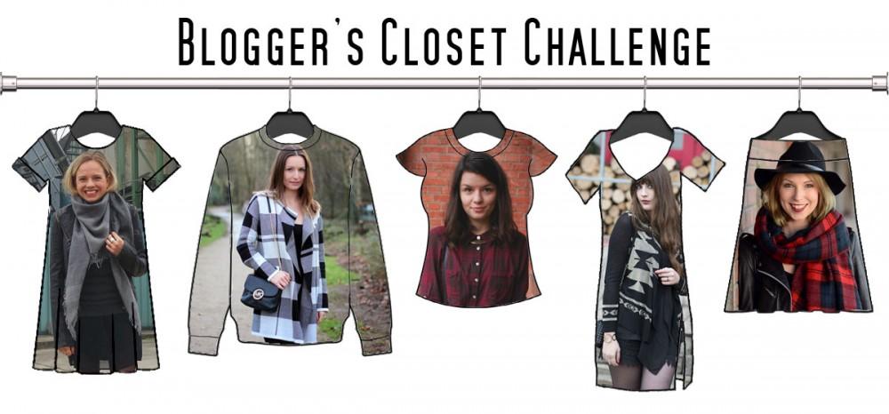 Closet Challenge Kopie3