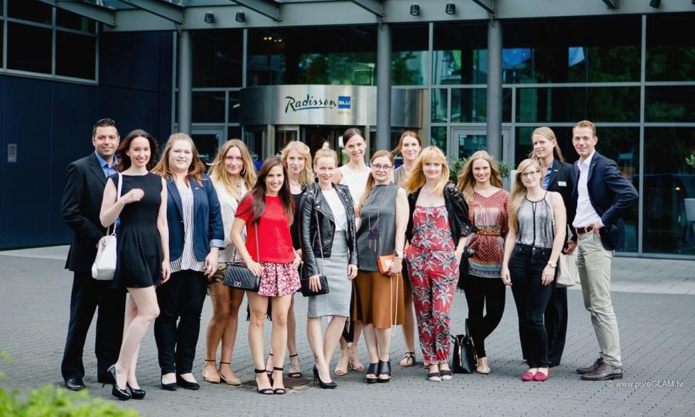 Radisson-Blu-Blogger-Workshop-Frankfurt-Hoteltour-017