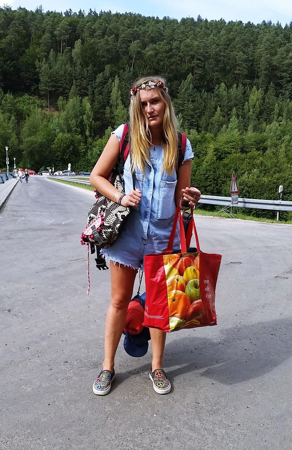 Packesel Tatjana