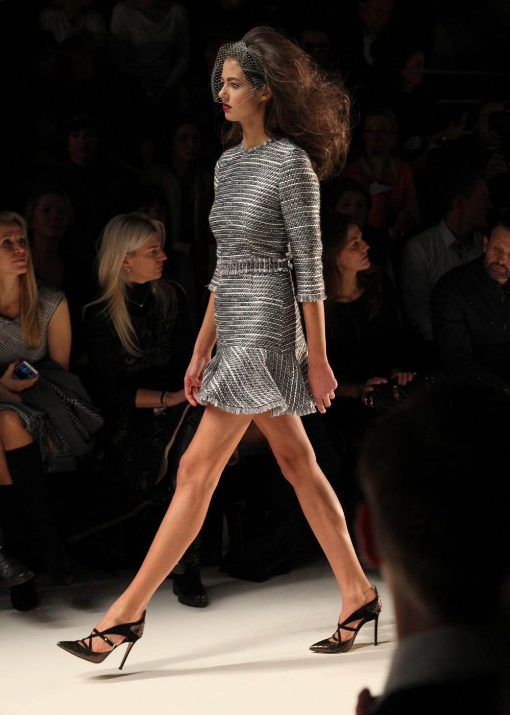 fashion week berlin ewa herzog a w 2016 lavie deboite. Black Bedroom Furniture Sets. Home Design Ideas