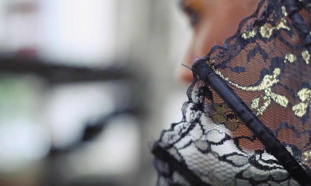 Karneval Megastore Böse Königin Kostüm Fasching Fashionblogger OOTD (16)