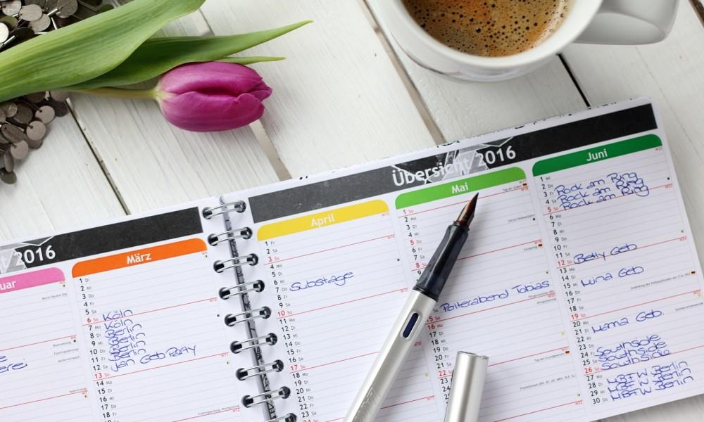 Persönlicher Kalender000014