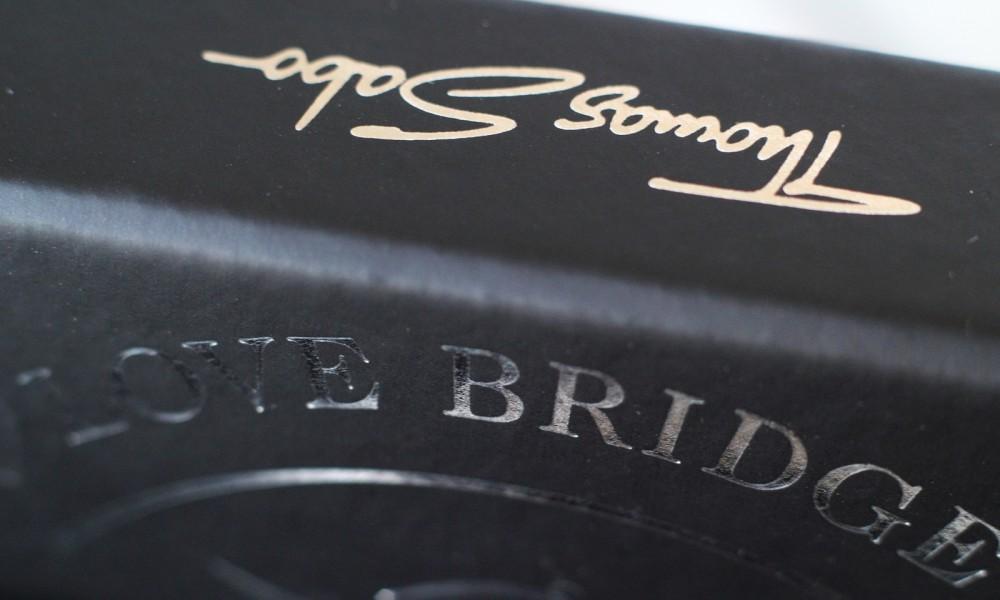 Thomas Sabo Love Bridge Valentinstag Geschwisterliebe 11