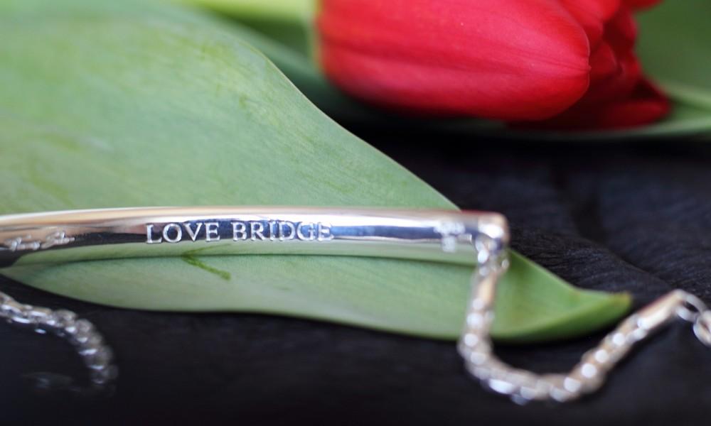Thomas Sabo Love Bridge Valentinstag Geschwisterliebe 20