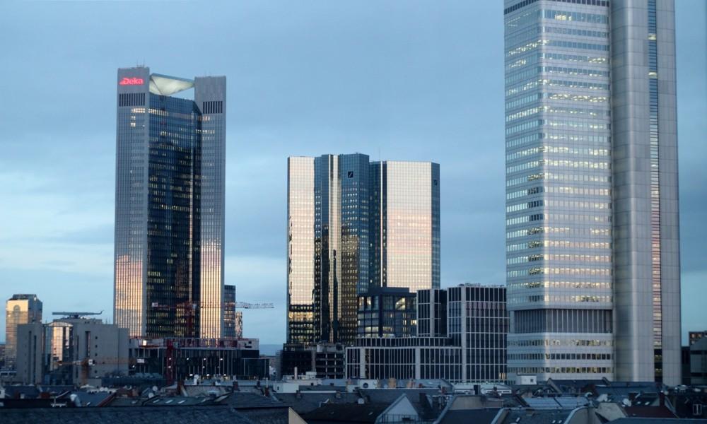 Wyndham Grand Hotel Frankfurt0007