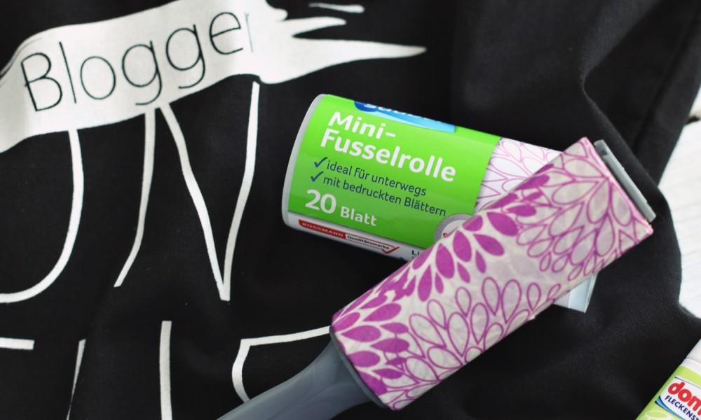 Rossmann Blogger on the road Kit nützliches für unterwegs (9)