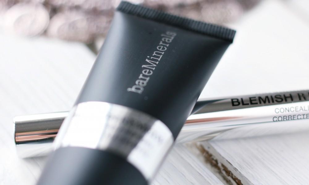bareminerals blemish remedy concealer prep gel (4)