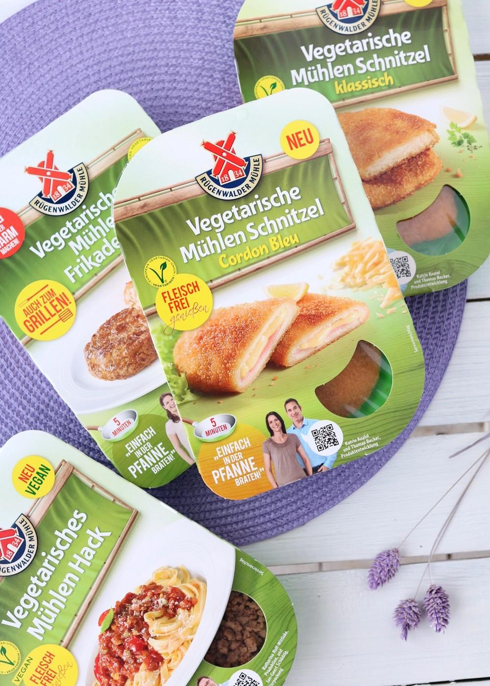 Fashion meets Food Blogparade Blogger Lobster of the year Award Burger Rügenwalder Mühle (11)