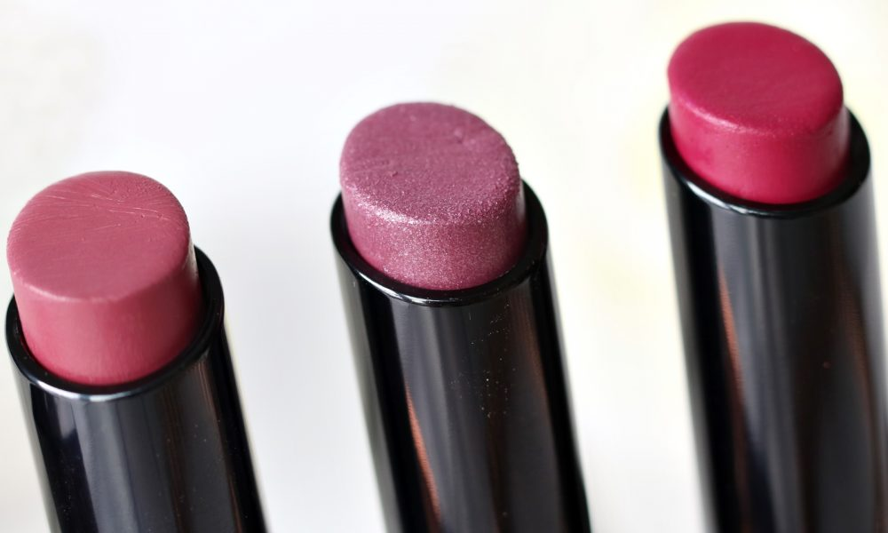 Astor Perfect Stay Fabulous Lippenstifte inklusive Swatches (14)