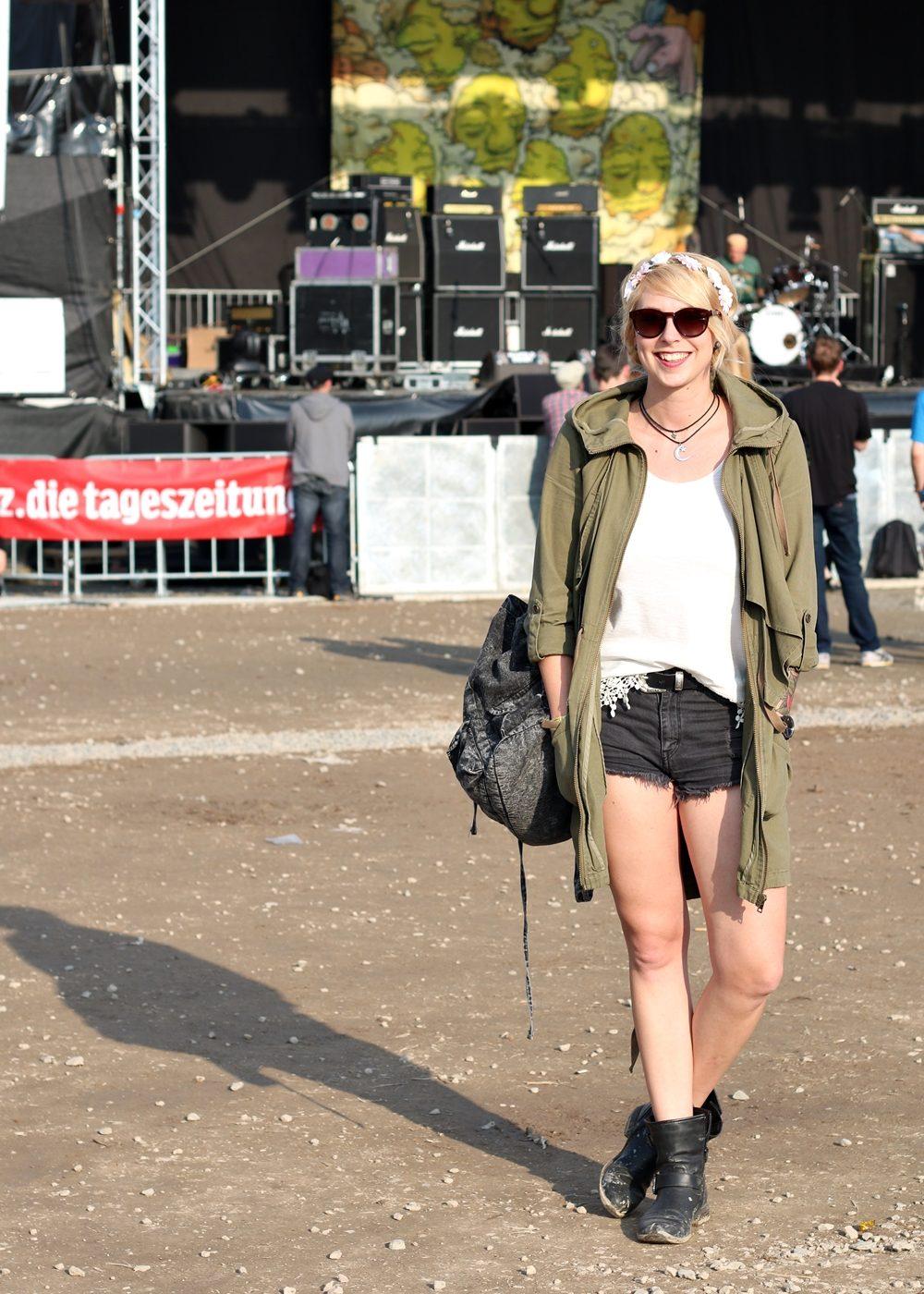Festivalblogger Maifeld Derby Mannheim 2016 Festivallook 2