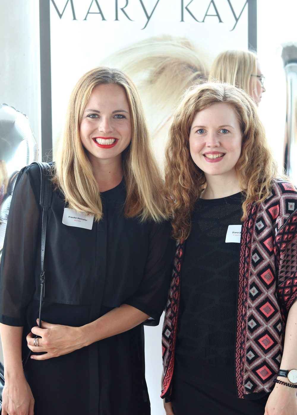 Beautypress Bloggerevent 2016 Köln Skyloft (26)