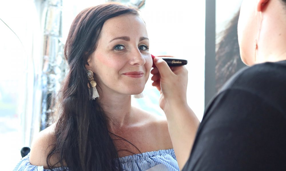 Beautypress Bloggerevent 2016 Köln Skyloft (33)