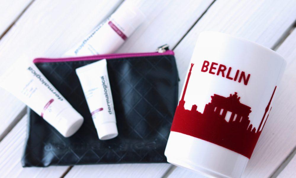 Berlin Fashion Week Blog Box Kahla Porzellan