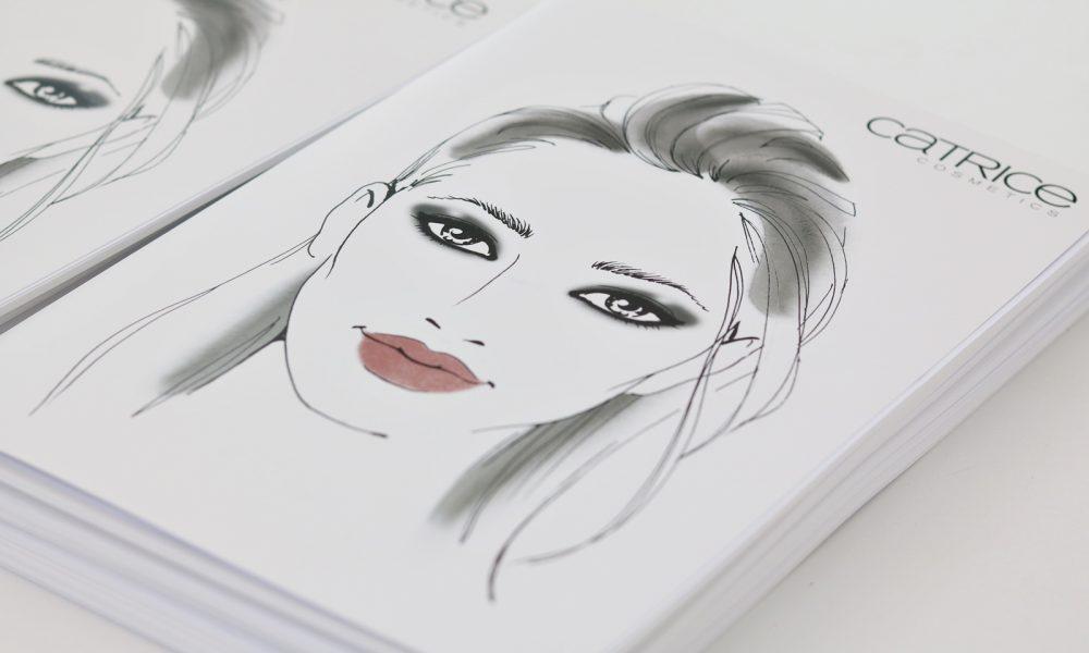 Catrice Bloggerevent Herbst Winter 2016 München Beautyblogger (5)