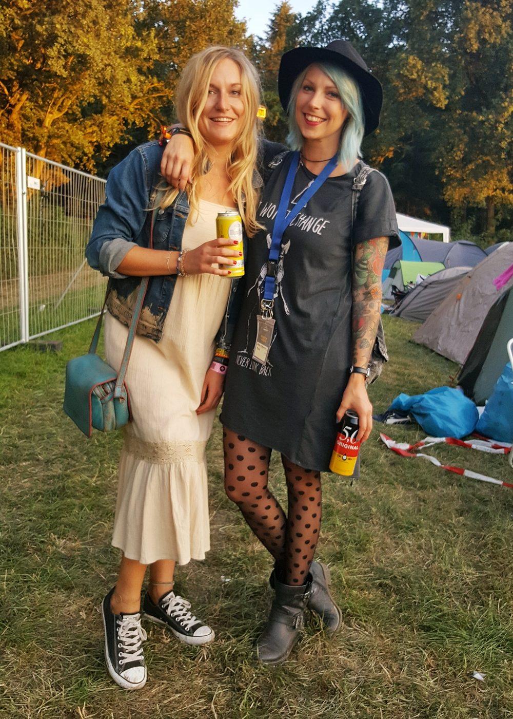 Parookaville Festival 2016 Weeze Electro Festivalblogger (8)