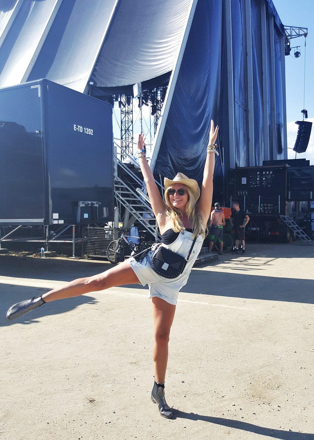 Southside Festival 2016 Festivalblogger Bericht Unwetter (15)