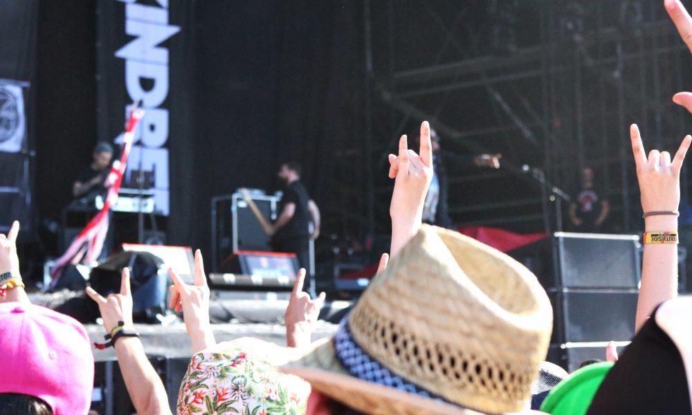 Southside Festival 2016 Festivalblogger Bericht Unwetter (37)