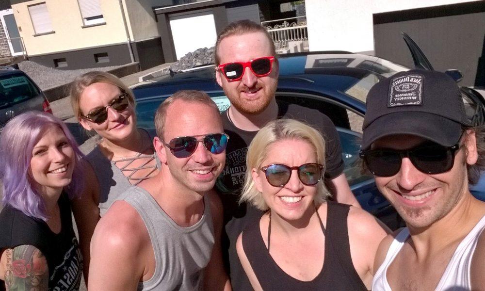 Southside Festival 2016 Festivalblogger Bericht Unwetter (41)