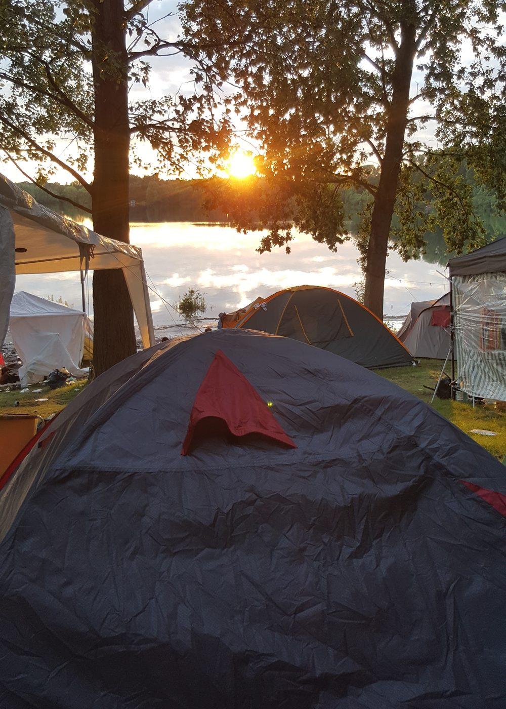 Summerjam Festival Köln 2016 Festivalblogger (32)