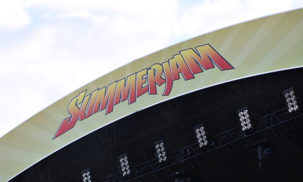 Summerjam Festival Köln 2016 Festivalblogger (45)