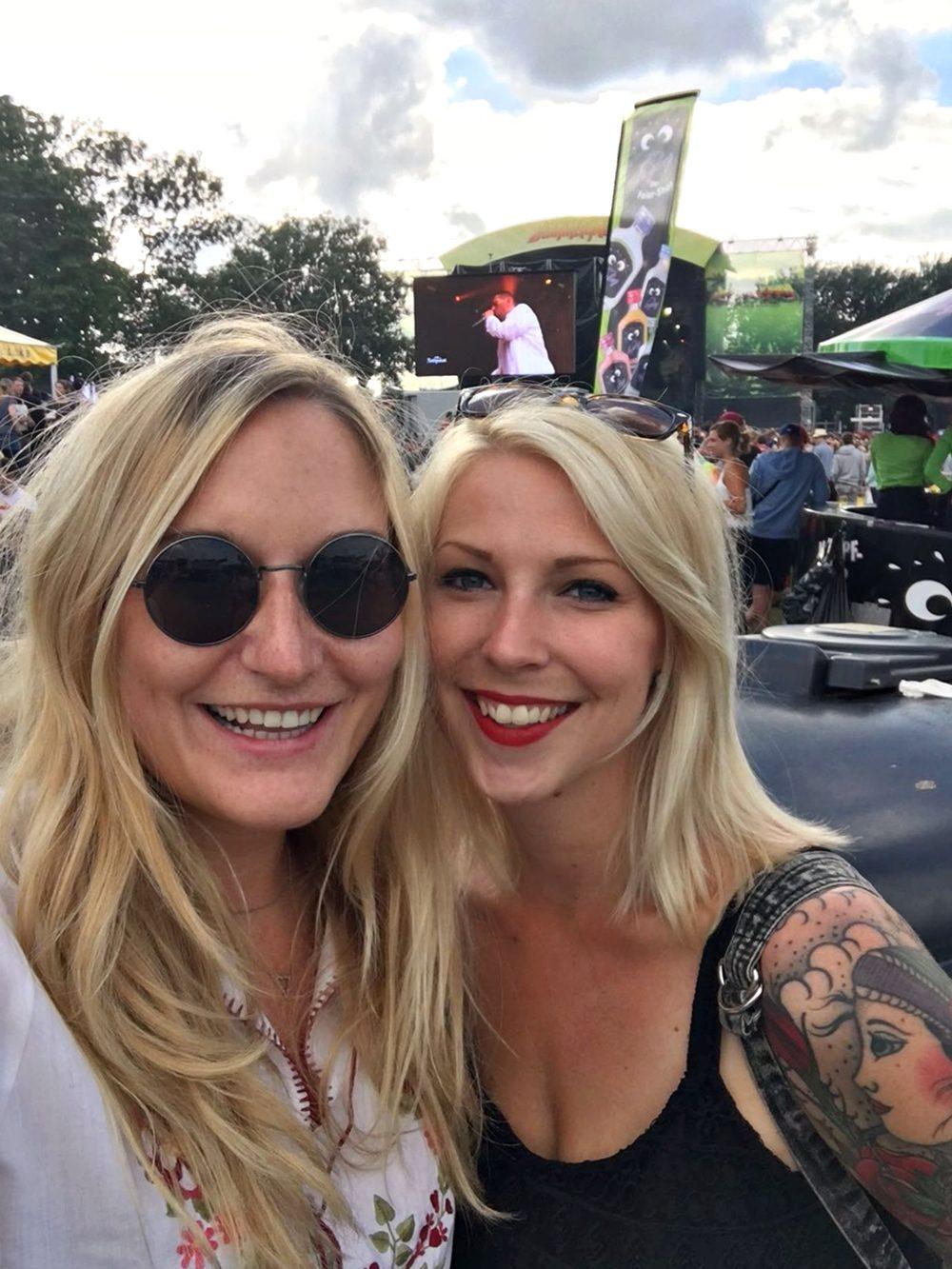 Summerjam Festival Köln 2016 Festivalblogger (53)