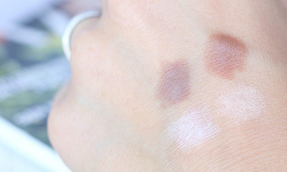 Catrice Neuheiten Foundation Concealer Abdeckstift Fixing Spray (14)