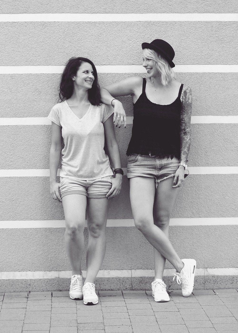 Freundschaft Tipps Beste Freundin 2