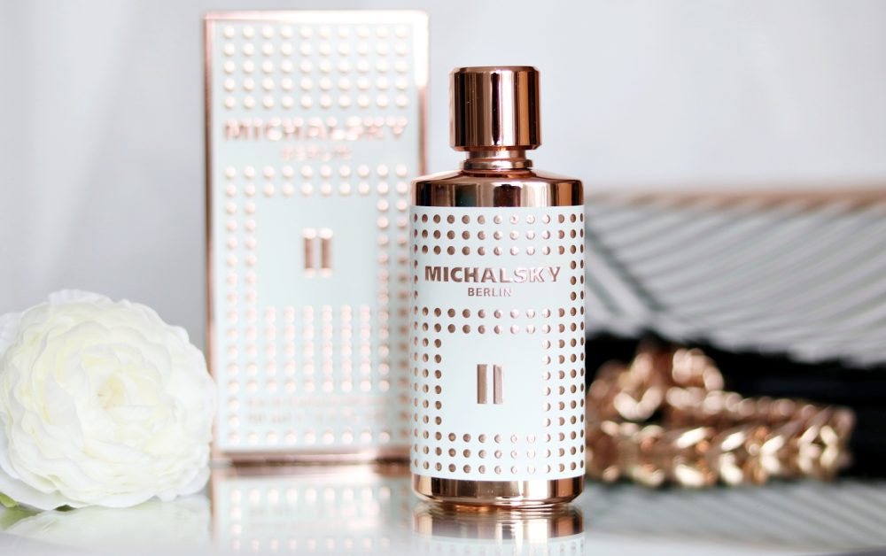 Michael Michalsky Parfum Damenduft Berlin 2 (4)