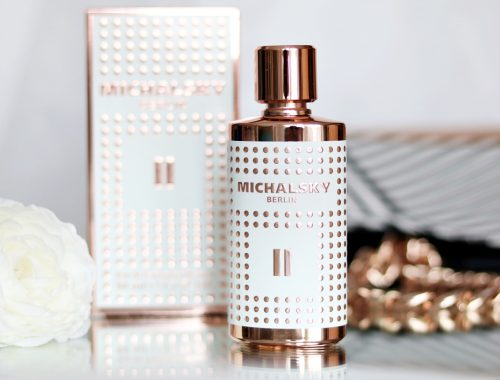 Michael Michalsky Parfum Damenduft Berlin 2 (4)