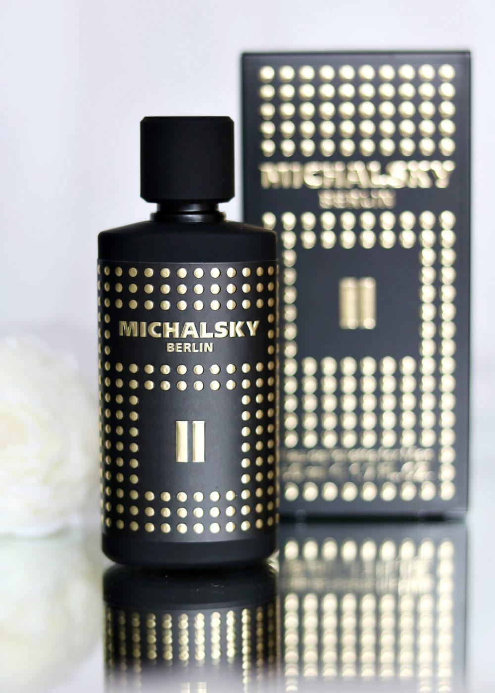 Michael Michalsky Parfum Herrenduft Berlin 2 (1)