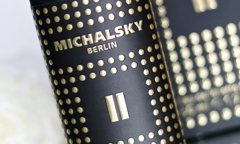 Michael Michalsky Parfum Herrenduft Berlin 2 (2)