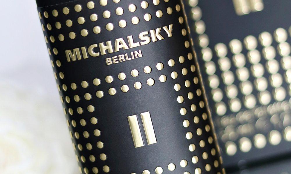 Michael Michalsky Parfum Herrenduft Berlin 2 (2)