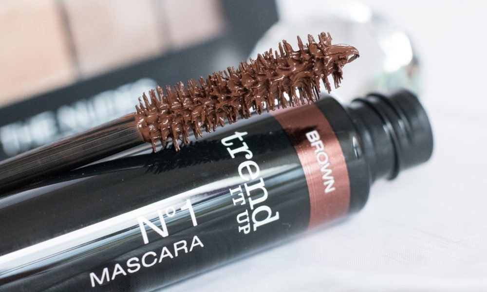 dm-trend-it-up-sortimentsumstellung-herbst-2016-lidschatten-mascara-eyeliner-11