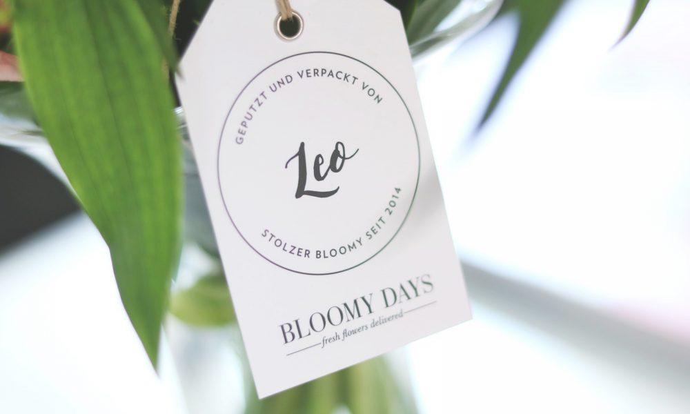 blumenstrauss-bloomy-days-goldregen-inkalilie-5