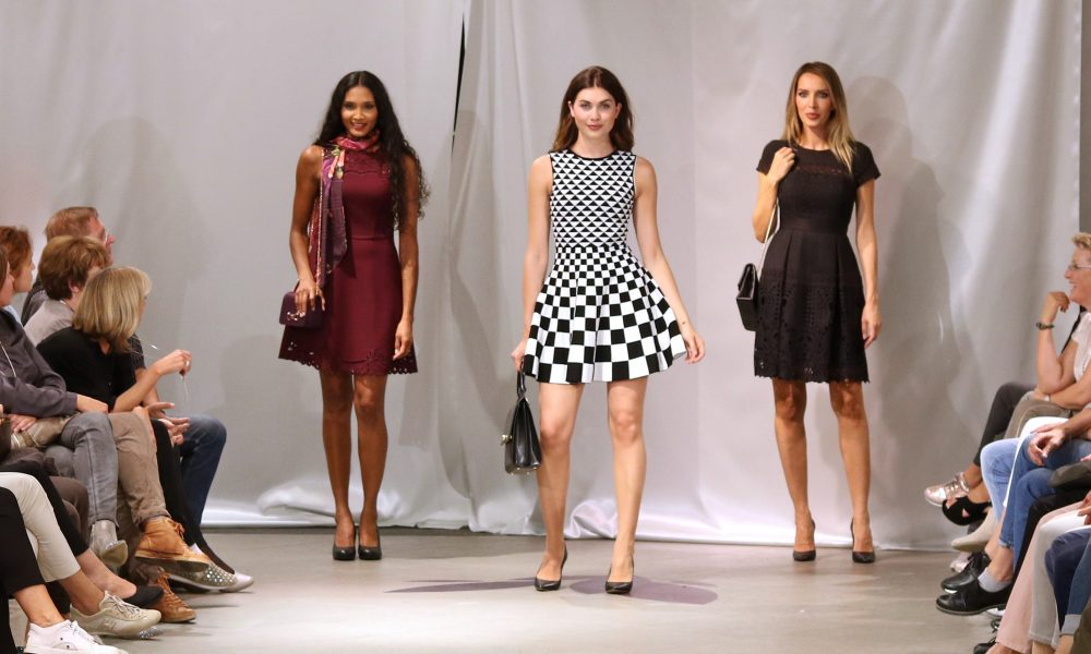 breuninger-karlsruhe-fashion-night-2016-modenschau-herbst-winter-10