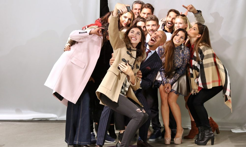 breuninger-karlsruhe-fashion-night-2016-modenschau-herbst-winter-12