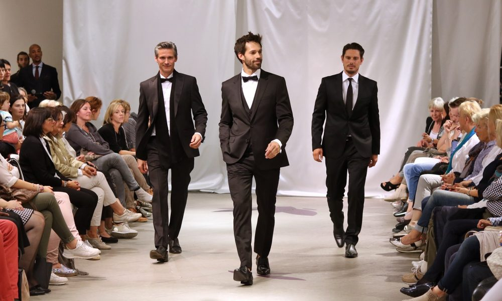 breuninger-karlsruhe-fashion-night-2016-modenschau-herbst-winter-7