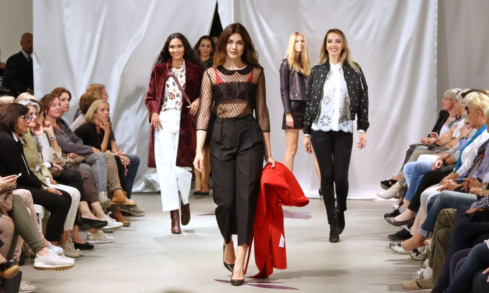 breuninger-karlsruhe-fashion-night-2016-modenschau-herbst-winter-8