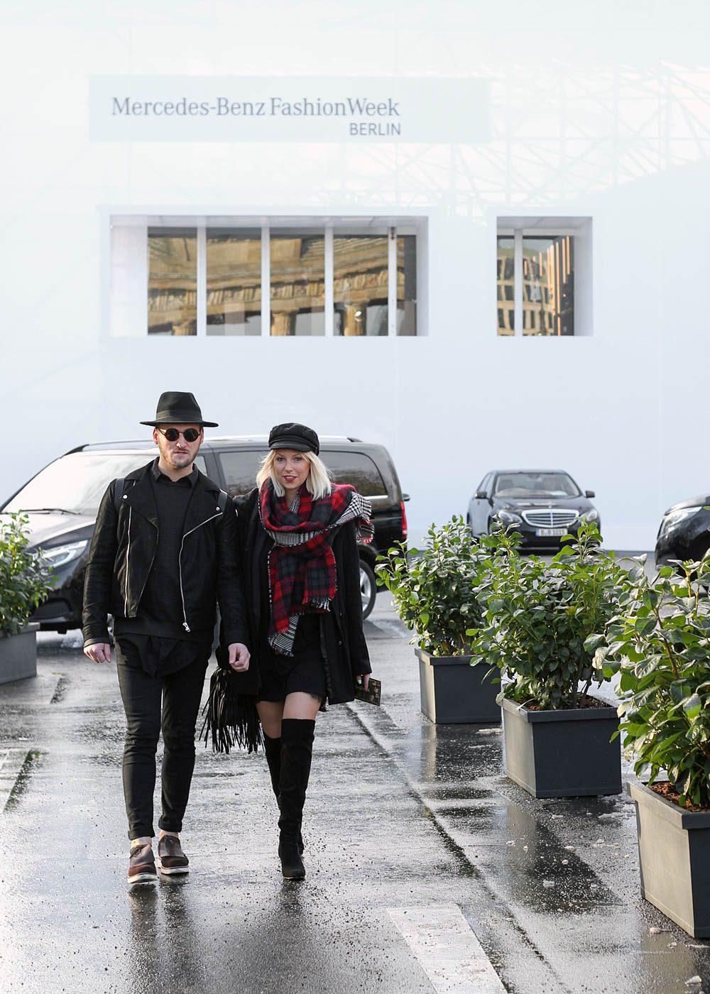 fashionblogger-outfit-fashion-week-berlin-januar-2016-mbfw-2-2