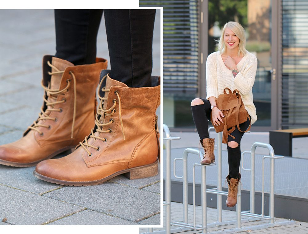 fashionbloggerin-karlsruhe-outfit-braune-schnuerboots-zign-strickpullover-noisy-may-fransenrucksack-just-fab-10