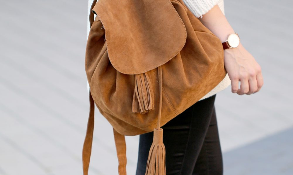 fashionbloggerin-karlsruhe-outfit-braune-schnuerboots-zign-strickpullover-noisy-may-fransenrucksack-just-fab-6