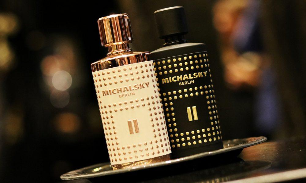 michalsky-berlin-2-parfum-damenduft-herrenduft-2