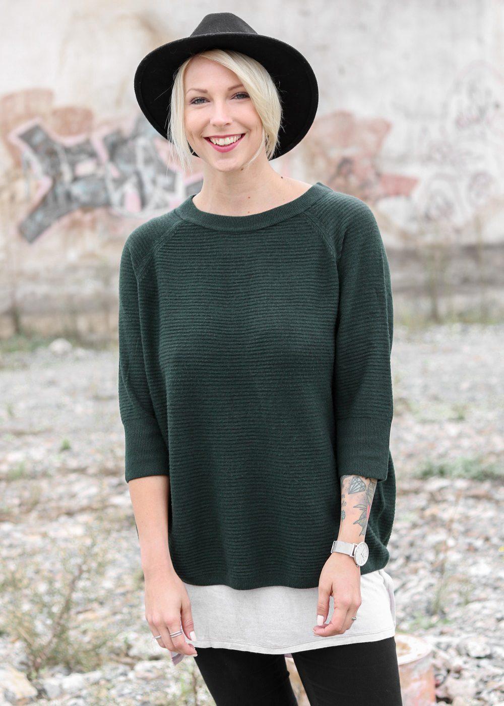 outfit-roland-schnuerstiefel-tamaris-rose-strickpullover-vero-moda-khaki-hut-jeans-13