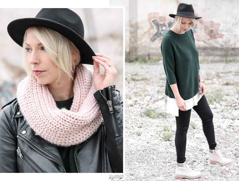 outfit-roland-schnuerstiefel-tamaris-rose-strickpullover-vero-moda-khaki-hut-jeans-14