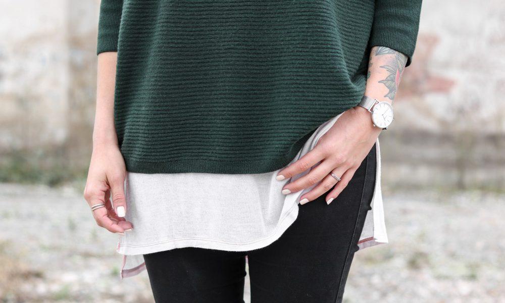outfit-roland-schnuerstiefel-tamaris-rose-strickpullover-vero-moda-khaki-hut-jeans-6