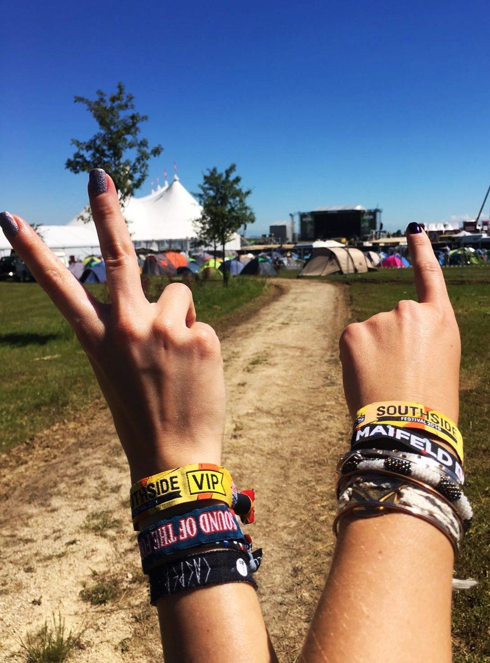 southside-festival-2016-festivalblogger-bericht-unwetter-1