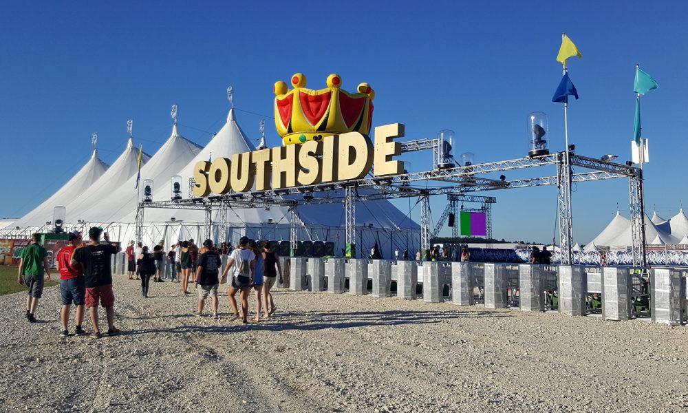 southside-festival-2016-festivalblogger-bericht-unwetter-6
