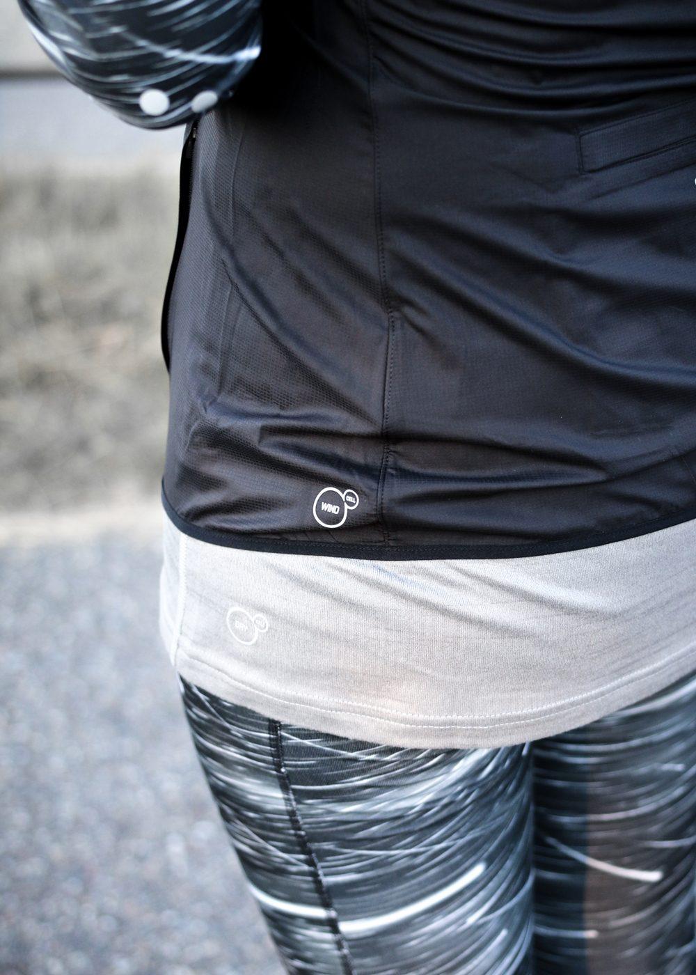 sportoutfit-puma-nightcat-reflektierende-laufjacke-hose-shirt