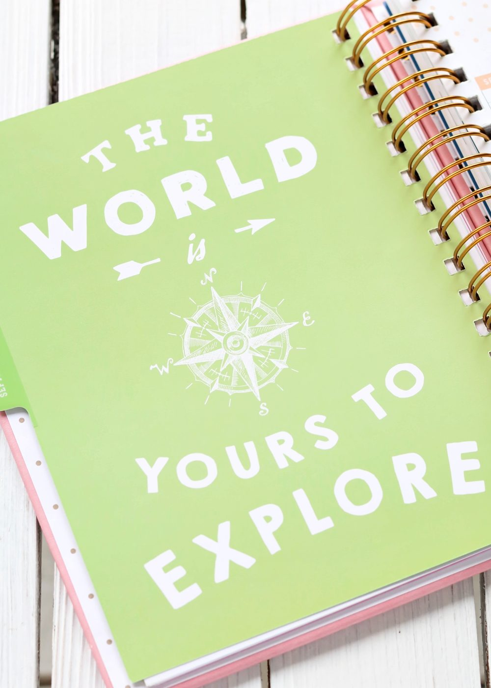 the-world-is-yours-to-explore